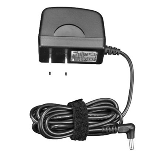 MAG CHARGER 120 Volt AC Converter