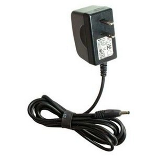 MAG Charger 120V AC Conv.
