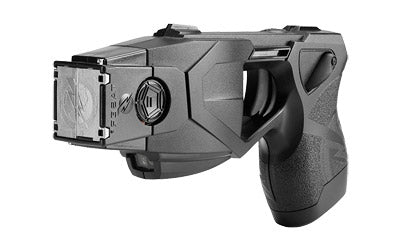 TASER X26P W/LASER/LED/2-CARTRIDGE