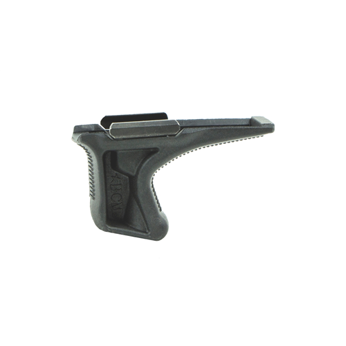BCMGUNFIGHTER Kinesthetic Angled Grip