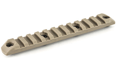 "BCM GUNFIGHTER KEYMOD NYLON 5.5"" FDE"
