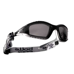 TRACKER Safety Glasses