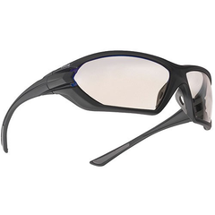 ASSAULT Tactical Glasses