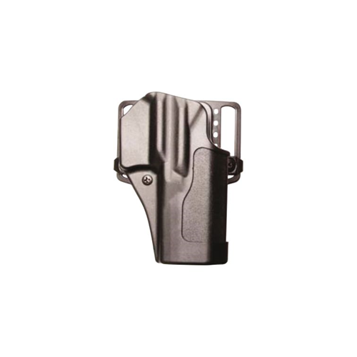 Blackhawk - Sportster Holster Gun Fit: Glock 17 Hand: Left