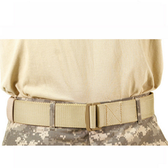 Blackhawk - Military Style Universal Bdu Belt