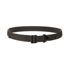 Blackhawk - Instructor's Gun Belt - 1.5
