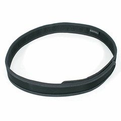 Blackhawk - Law Enforcement Trouser Belt