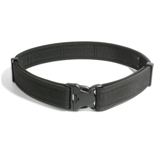 Blackhawk - Reinforced Web Duty Belt