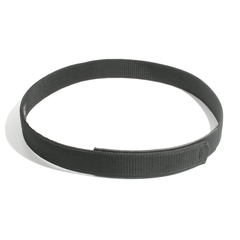 Blackhawk - Inner Duty Belt