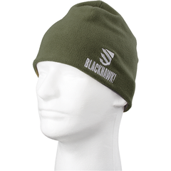 Blackhawk - One Size Microfleece Beanie