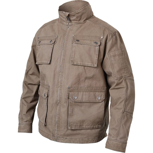 Blackhawk - Men's Field Jacket