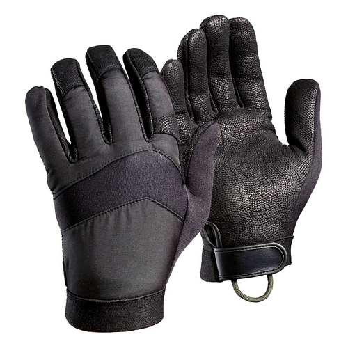 Cold Weather Gloves Size: Small