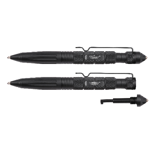 UZI Tacpen 6 Finish: Black