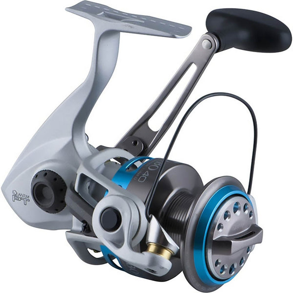 ZEBCO *ZS4036* CABO 8BB 40SZ SPINNING REEL