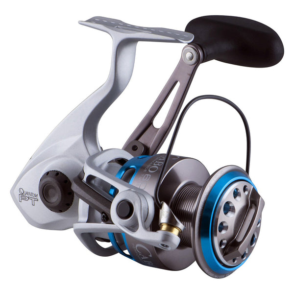 ZEBCO *ZS4037* CABO 8BB 50SZ SPINNING REEL