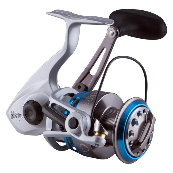 ZEBCO *ZS4038* CABO 8BB 60SZ SPINNING REEL