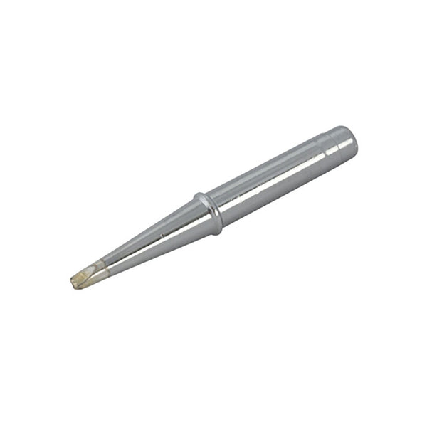 "Weller Screwdriver Tip 700 Degrees 1/8"" for W100/W100P"
