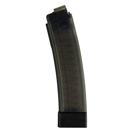 Scorpion Magazine 30 Rd 9MM