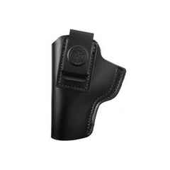 The Insider Inside The Waistband Holster Gun Fit: Glock 26 Hand: Right