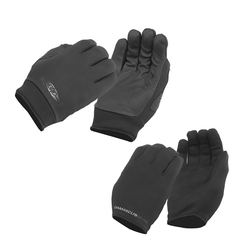 All-Weather 2 pair Combo Pack