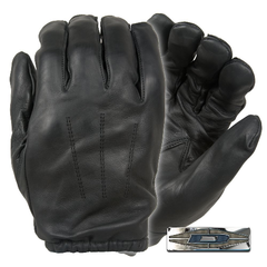 Damascus - FRISKER K LEATHER GLOVE