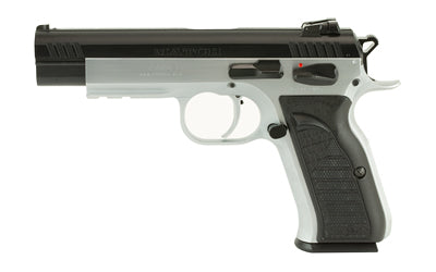 EAA WIT MATCH 45 ACP 10 RD