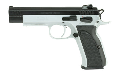 EAA WIT MATCH 9MM 17 RD