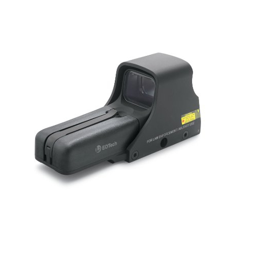 NIGHT VISION SYSTEMS COMPATIBLE W/GEN I-III+