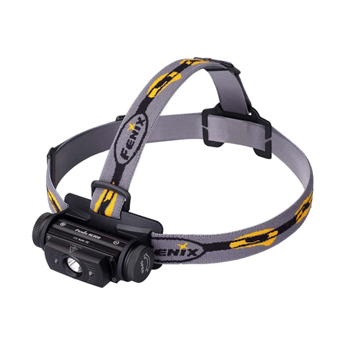 HL Series Headlamp (HL60) 950 lumens
