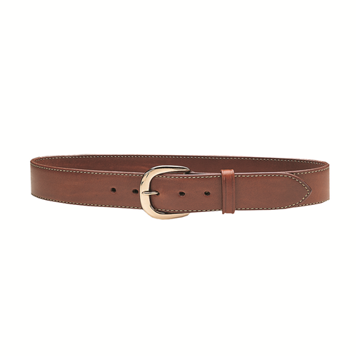 SB2 SPORT BELT Color: Tan Size: 34