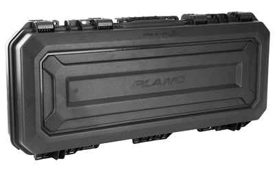 "GUN GUARD ALL WEATHER 36"" RFLE CASE"