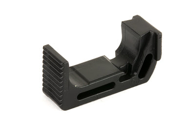 GLOCK OEM MAG CATCH RVRSBL 9MM G43