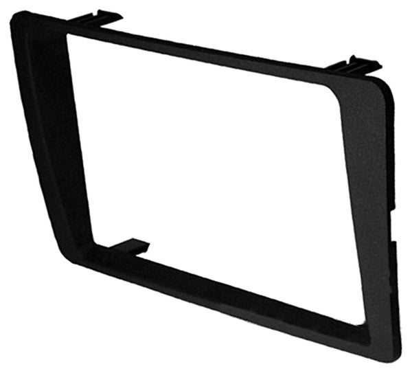 Americn Int'l 2001-05 Honda Civic Double Din Install Kit