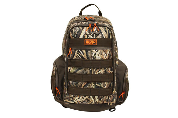 MOJO Outdoors Single Decoy Bag  Duck Hunting Backpack