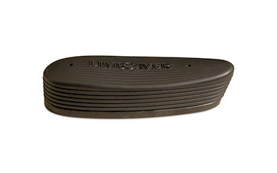 LIMBSAVER PAD REM870 WINGMASTER WD