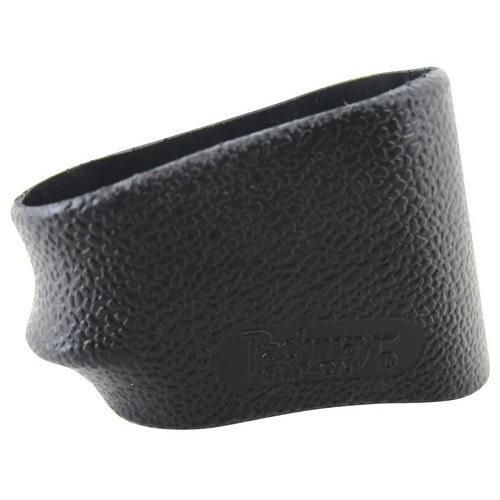 No5 Slip-On Grip, Glock 26,27,