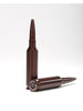 A-Zoom 6mm Creedmoor Snap Cap 2Pk