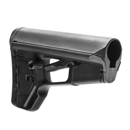 ACS-L Carbine Stock ? Mil-Spec