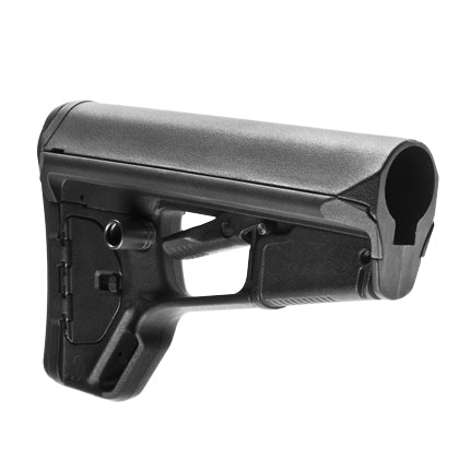 ACS-L STOCK COMM BLK