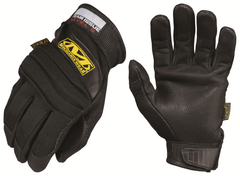 Carbon-X® Level 5 Glove Size: Small