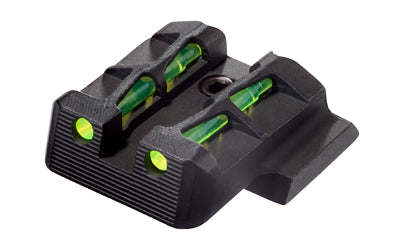 HIVIZ S&W M&P INTERCHANGE PIPE