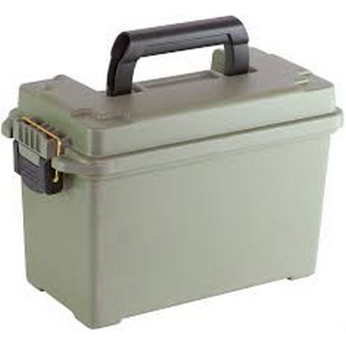 Ammo Can - (M2A1) OD Green