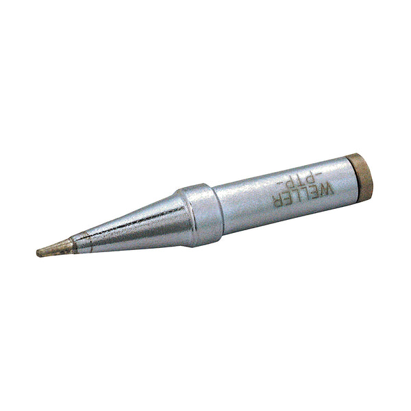 Weller Conical Tip 0.8MM 700 Degree
