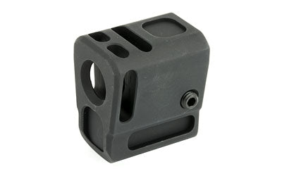 SAMSON POCKET COMP FOR M&P SHLD BLK
