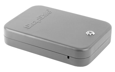 SNAPSAFE X-LARGE LOCK BOX KEYED