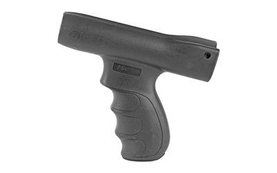 TACSTAR FRONT GRIP MOSSBERG 500