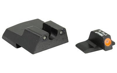 TRIJICON NS H&K P30/45C HD SET ORG