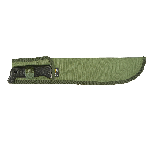 5ive Star - 12  Machete Sheath