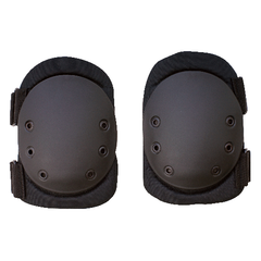 5ive Star - TRU External Knee Pads