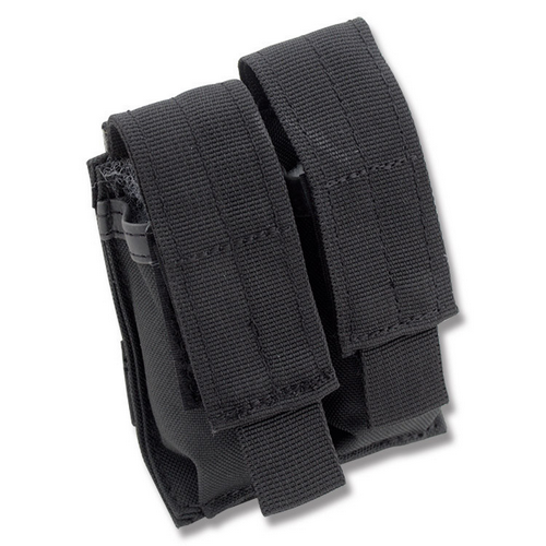 5ive Star - TOT-5S Double OT M4 M16 Mag Pouch